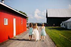Ottawa-Farm-Wedding-Hipster-Vintage-Rustic-Film-Kodak-Portra-Fuji-Pro-400h-TriX-Abstract-Fine-Art-Wedding-Photography_--Wedding--Exit-Away-Exit.jpg