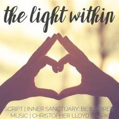 Meditation_InnerSanctuary_BeInspired