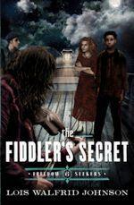 The Fiddler's Secret (Freedom Seekers #6)