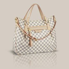 Evora MM via Louis Vuitton