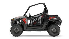 """New 2017 Polaris RZR 570 EPS ATVs For Sale in Wisconsin. <p style=""""margin-bottom: 1em;"""">SILVER PEARL</p><p style=""""margin-bottom: 1em;"""">The essential off-road experience of the RZR® 570, plus the premium EPS trail package.</p>"""
