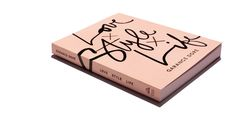 Garance Doré Book