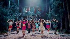 #Twice #Once #Signal #comeback #Mina #Sana #Nayeon #Momo #Dahyun #Jihyo #Chaeyoung #Jeongyeon #Tzuyu #Jypnation #jyp #jypentertainment #Kpop #Koreanmusic #Korea #southkorea #Seoul #Japan #Anime #Cute #Beautiful #Beauty #Queen #Girls #missA  #Got7  Twice Signal