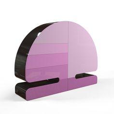 day-furniture-CHAMPIGNON-sculptures-utilitaires-pierre-cardin