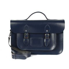 this one will be my next bag...still not sure about size and shade...