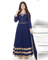 Latest #AyeshaTakia #Bollywood #SalwarSuit Supplier catalog Collection at http://www.addsharesale.com/ #SupplierCatalog #latestSalwarKameez