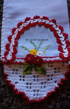 Easiest Crochet Frills Border Ever! Ribbed Crochet, Crochet Lace Edging, Crochet Squares, Easy Crochet, Crochet Baby, Crochet Bikini Pattern, Crotchet Patterns, Knitting Patterns, Crochet Hat For Beginners