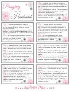 father's day menu pdf