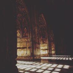 Like a scene from Game of Thrones.  #dreamstudio #traveldiary #encapsulated #natogeotravel #incredibleindia #mypixeldiary #dslrofficial #indianphotos  #ariyanarchitecture #wanderlust #spiritedtraveller #bbctravel #documentarywork #lonetraveller #byopassion #yourshot_india #dslrpassion #v_o_i  #thelandofgods  #lifeofayogi #ancientmarvels #canonindia #intotheunknown #architecturephotography #cl_worldclub #indiaincolor #mopsnaps #photo_pond #tripod_stories ( shared by @abi_wayne )