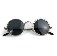 b6d40c4feb 48 Best Round Sunglasses images