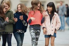 autumn13_kids_militarychic_01