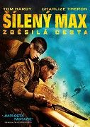 Rent Mad Max: Fury Road starring Tom Hardy and Charlize Theron on DVD and Blu-ray. Get unlimited DVD Movies & TV Shows delivered to your door with no late fees, ever. One month free trial! Mad Max Fury Road, Tom Hardy, Charlize Theron, New Movies, Movies Online, Watch Movies, Nathan Jones, Imperator Furiosa, Courtney Eaton