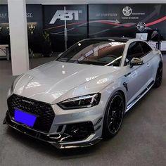 Audi Rs5, Audi Quattro, Audi Audi, Luxury Sports Cars, Best Luxury Cars, Lamborghini Gallardo, Audi Sport, Sport Cars, Supercars