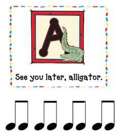 From Musical Mayhem to Mastery...  This blog has some fabulous organization ideas for the music classroom.