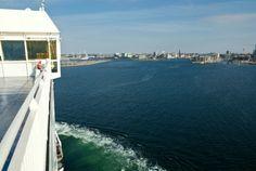 #Finnlines Hotelpakete: #Helsinki, #Malmo, #Stockholm  #cruise  © Finnlines Passenger Service - http://www.nordicmarketing.de/finnlines-hotelpakete-helsinki-malmoe-stockholm/