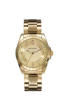 Reloj Mark Maddox Mujer MM3009-95 55 €