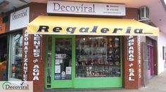 Te esperamos en Avenida Avellaneda 3101, virreyes (Zona Norte) www.decoviral.com ventas@decoviral.com.ar WhatsApp 11-2753-1721