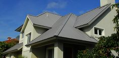 Best 1000 Images About Siding On Pinterest Metal Cladding James Hardie And Cement 400 x 300