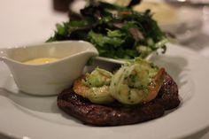Red Wine & Sensational Steak @ Steerson's Steakhouse, Darling Harbour, NSW Darling Harbour, Food Journal, Red Wine, Steak, About Me Blog, Posts, Breakfast, Food Diary, Morning Coffee