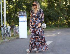 Nina Suess  #NinaSuess #style #streetstyle #fashion #streetfashion #street #fashionweek #berlin #mbfw #mbfwb #moda #mode  #ninasuess
