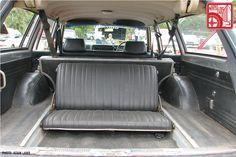 1005_Nissan-Cedric-230-wagon