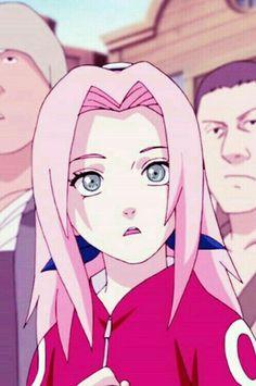 foto of Beautiful Sakura for fans of Sakura Haruno 36127585 Anime Naruto, Naruto Uzumaki, Naruto Girls, Hinata, Sakura Haruno, Naruto Sasuke Sakura, Itachi, Sakura Sakura, Arte Do Hip Hop
