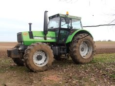 Do you like Deutz Fahr tractor ? http://www.agriaffaires.com/occasion/tracteur-agricole/1/4031/deutz-fahr.html