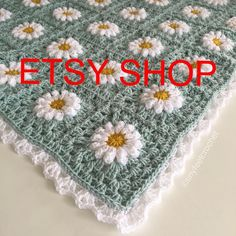 I have put some items for sale on Etsy for anyone interested  jeg har lagt noen produkter for salg på etsy til de som er intresserte   #crochet #hekle #crocheted #heklet #hekledilla #crochetshop #etsy #handmade #etsyshop #shophandmade #butikk #håndlaget #interior #interiør #babyblanket #crochetbabyblanket #hekletbabyteppe #hekleteppe #crochetblanket #diy #småbarn #foreldre #kids #babies by tinyfeetcrochet