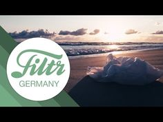 Silbermond - Das Leichteste Der Welt ( Offizielles Musikvideo) [2016] - YouTube