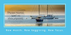 Banner size quotes #freedownload