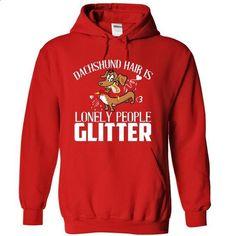 dachshund t shirts 2 - #jean shirt #hoodie zipper. CHECK PRICE => https://www.sunfrog.com/Pets/dachshund-t-shirts-2-1148-Red-18045902-Hoodie.html?68278