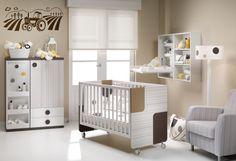 @mobiofic.com mobiliario de oficina Ros . http://www.ros1.com/es/catalogos