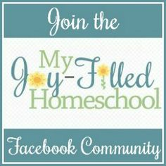 Welcome to Day 2 of 5 Days of Homeschooling Essentials! If you've missed any of the other days you can find links to them below: Day 1: Our 2013-2014 Homeschool Curriculum Choices Day 2: 12 Must-Have Books for Homeschool Moms Day 3: 5 Homeschool Supplies I Can't Live Without Day 4: Books Every Family Should …