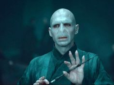 What Harry Potter Character Are You Based On Your Zodiac Sign?