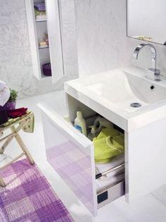 arredamento bagni: mobili bagno e accessori bagno per l'arredo ... - Arredo Bagno Montegrappa