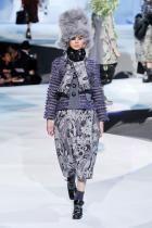 www.fashionising.com_9