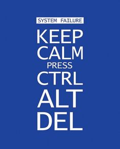 Keep Calm Poster at AllPosters.com