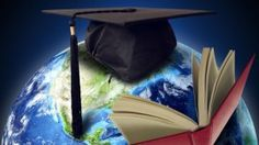 Every year there is an increase of students going to abroad for their studies. The universities located in abroad are attracting Indian aspirants with best quality of education and the various different courses. Usually, the trend among Indian students was to go abroad for postgraduate studies. But of late, the scenario has changed. Students are sh...