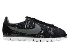 "new style d8d2d 6b2d7 Nike Cortez ""Year of the Horse"" Stílus Divat, Nike Outfitek, Tornacipő"