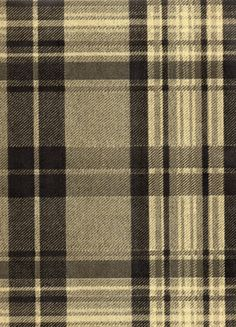 Masculine Plaid Wallpaper | eBay