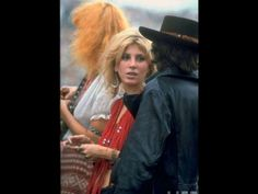 Woodstock 1969 LIFE Magazine Photos