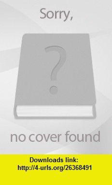 Prayers for Rain Signed Edition (9780688171650) Dennis Lehane , ISBN-10: 0688171656  , ISBN-13: 978-0688171650 ,  , tutorials , pdf , ebook , torrent , downloads , rapidshare , filesonic , hotfile , megaupload , fileserve