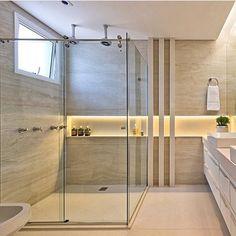 "2,097 Likes, 84 Comments - Revista Formas (@revistaformas) on Instagram: ""Arquitetura por Marilia Zimmermann.  #decor #decoracao #detalhes #details #desing #designinteriores…"""