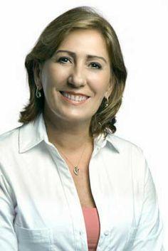 RN POLITICA EM DIA: DEFESA DE RUTH CIARLINI DESMENTE SESAP SOBRE PAGAM...