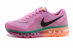 new style 87d99 b83c7 Nike Air Max 2014 womens shoes (29) Air Max 2014 Women - Nike official