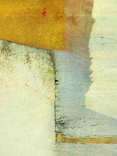 iPhoneography, 1-4-14 #698 Breaking the Jinx  - Armin Mersmann