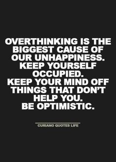 Positive Quotes : QUOTATION - Image : As the quote says - Description 104 Life Quotes Inspirational Sentence That Will Inspire You Funny 3 Quotes Thoughts, Positive Quotes For Life, Work Quotes, Great Quotes, Quotes To Live By, Me Quotes, Motivational Quotes, Funny Quotes, Inspirational Quotes