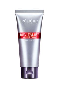 L'Oreal Paris Revitalift Volume Filler Night Cream