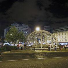 het mooiste plein