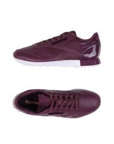 b5256ead164f2 REEBOK Sneakers.  reebok  shoes  sneakers. Deportivas MujerZapatillas ...